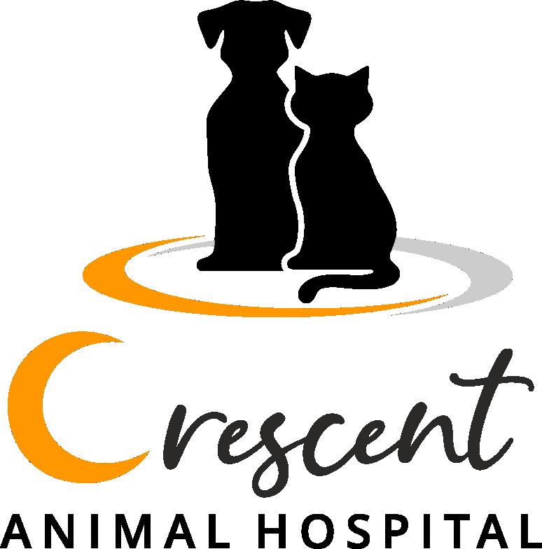 Crescent Animal Hospital